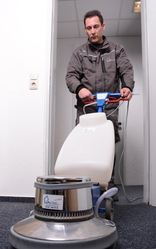 hochflor teppich reinigung kosten finest teppich reinigen mit vanish pulver with hochflor. Black Bedroom Furniture Sets. Home Design Ideas